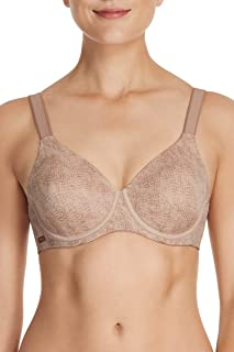 Berlei Women's Underwear High Performance Sports Bra SF3