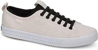 Keds Women's DRIFTKICK Heathered MESH Sneaker