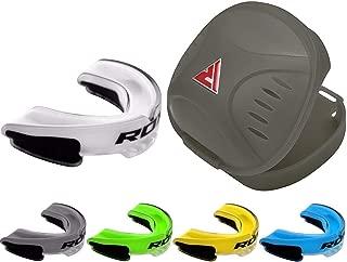 weightlifting gum shield