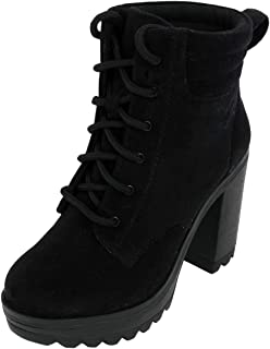 Catwalk Women's Boots