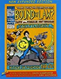 Bound by Law?: Tales from the Public Domain, New Expanded Edition - Keith Aoki