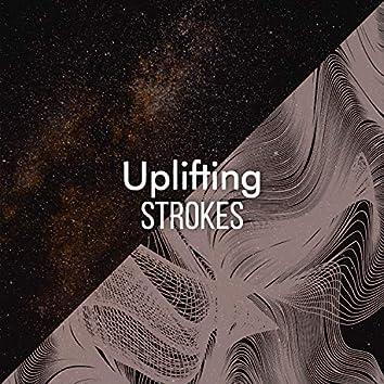 Uplifting Strokes, Vol. 1