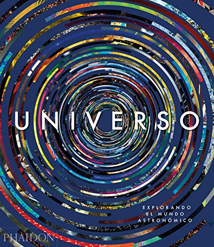 Universo: Explorando El Mundo Astronómico (GENERAL NON-FICTION)