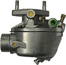 Ford 8N 9N 2N Carburetor TSX33, TSX241A, Zenith, 0-13876