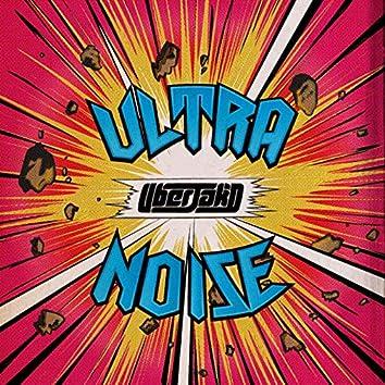 Ultranoise (EP)