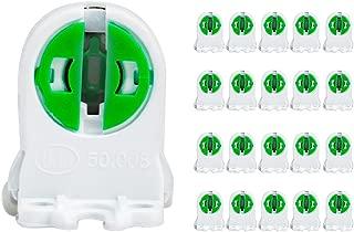Best t5 light holder Reviews