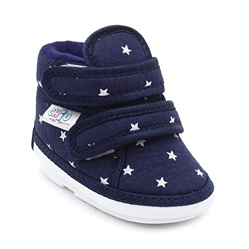026f8189fd91 Baby Boy Shoe  Buy Baby Boy Shoe Online at Best Prices in India ...
