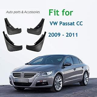 Ogquaton /4pcs bouchon de valve de pneu de voiture de style universel de couronne bouchons de protection anti-poussi/ère noir /él/égant et populaire
