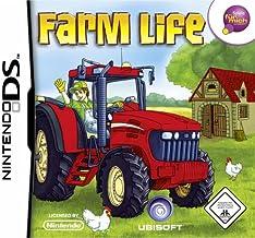 Farm Life [Edizione: Germania]