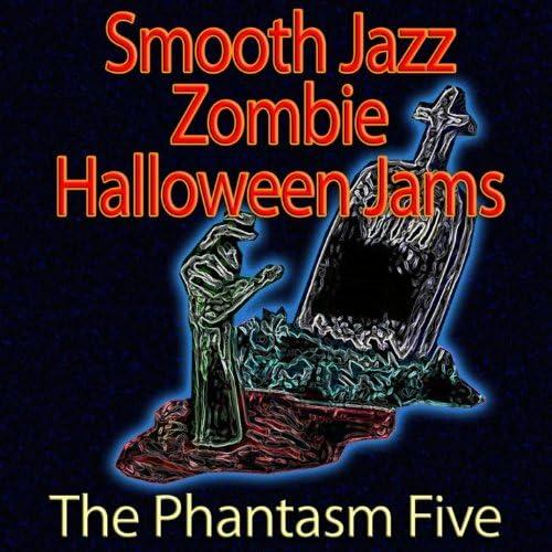 The Phantasm Five