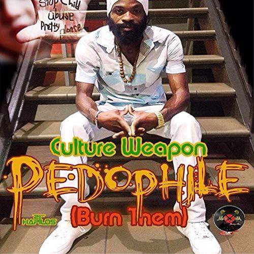 Culture Weapon