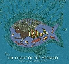 Best the flight of the mermaid Reviews