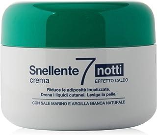 comprar comparacion Somatoline Reductor 7 Noches - 250 ml