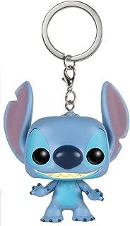 pocket pop keychain disney