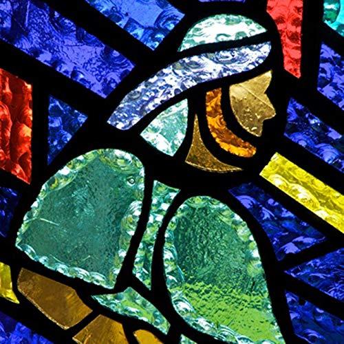 Sermons – St. James' Episcopal Church cover art