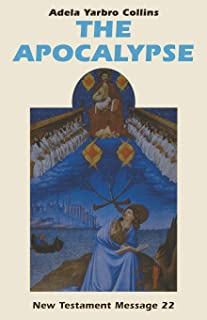 The Apocalypse: Portrayals of Peter in the Four Gospels and at Philippi (New Testament Message)
