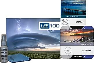 lee filter system 77mm