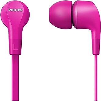 Philips Audio In Ear