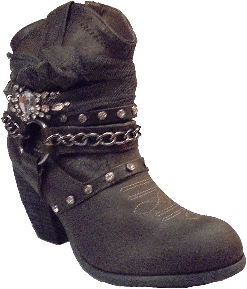 ☆正規品新品未使用品 Not Rated Women's 完売 Boot T-Rex