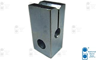 6204-2RS C3 Premium Sealed Ball Bearing 20x47x14mm   MT3069