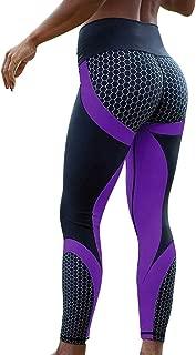Best silk leggings online india Reviews