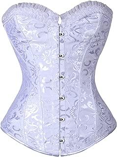 Provocative Dessous Nero Mink leid Capestro Vestito Elastico Rueckenfrei con Ornamento da Donna Lingerie Abito da Sera