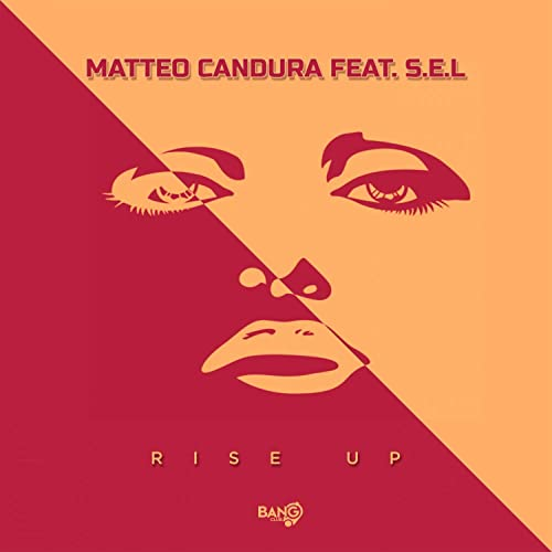 Rise Up (feat. S.E.L)