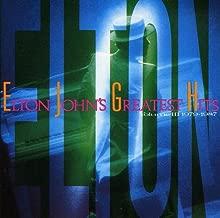 Greatest Hits, Vol. 3: 1979 - 1987 Vol. III