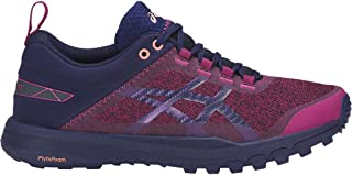 ASICS Men's Gecko Xt Ankle-High Running