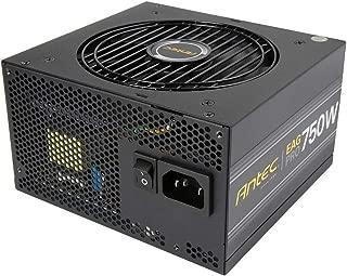Best antec 750 watt Reviews