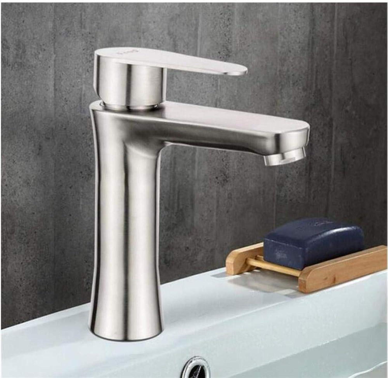 Brass Wall Faucet Chrome Brass Faucettap Single Lever Swivel Spout Mixer Faucet