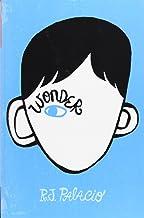 Wonder Reader (Rollercoasters)
