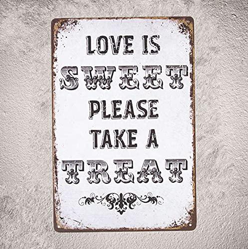 Letrero de chapa de metal signo de pistola de parada placa de pared antigua etiqueta de la pared para el hogar garaje bar restaurante etiqueta de la pared decoración