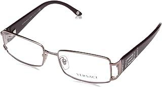 ff207dc27e3 Amazon.com  Versace - Prescription Eyewear Frames   Sunglasses ...