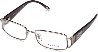 Women's VE1163B Eyeglasses 52mm