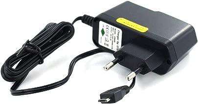 AGI Netzteil kompatibel mit HP Pavilion X2 10-K001NG kompatiblen Schätzpreis : 30,17 €