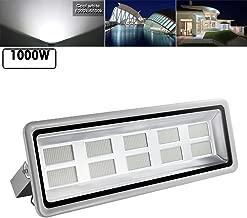 1000 watt led flood light
