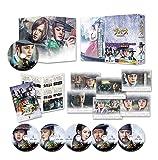 テバク ~運命の瞬間~ DVD-BOX II[DVD]