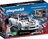Playmobil 9225 - Porsche 911 GT3 Cup -