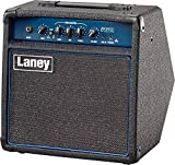 Immagine 2 laney rb1 combo 15w