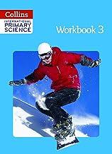 International Primary Science Workbook 3 (Collins International Primary Science)