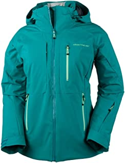 Obermeyer Women's Vertigo Jacket