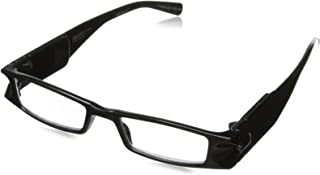 Foster Grant Liberty Rectangular Reading Glasses