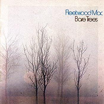 Best fleetwood mac bare trees Reviews