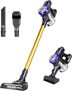Best whole house vacuum attachments Reviews