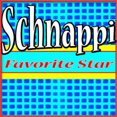 Schnappi (Das Kleine Krokodil)