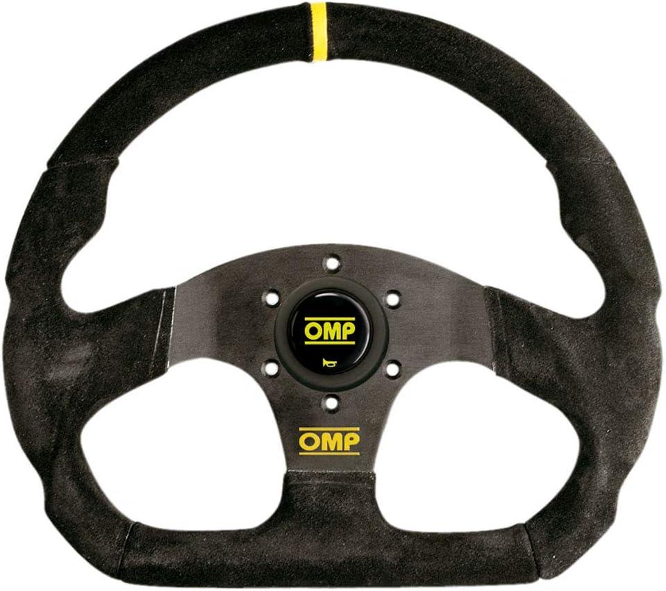OMP OMPOD/1990/NN Volante