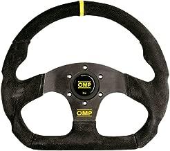 Best omp superquadro steering wheel Reviews