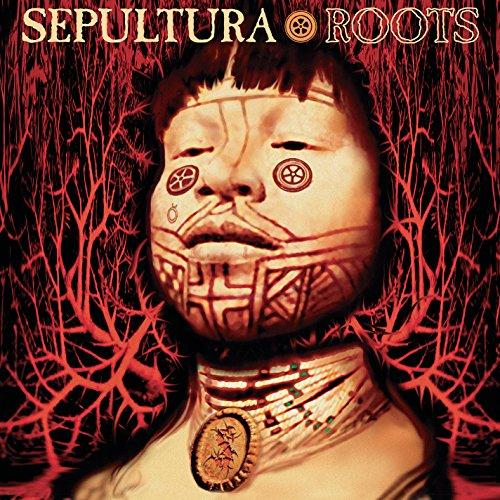 Roots [Vinilo]