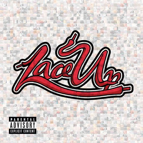 Lace Up [feat. Lil Jon] [Explicit]